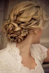 coiffure mariage cheveux mi lachã s coiffure cheveux longs mi longs accessoires auto design tech