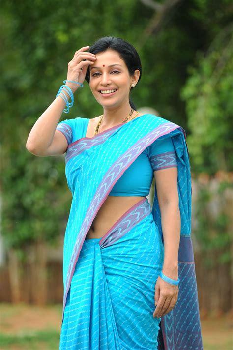 Asha Sarath Xxx Sex Archive