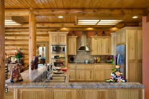 log home designs and floor plans log home photos kitchen dining expedition log homes llc