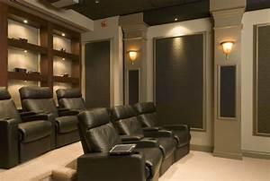 Media Home Cinema : media room projectors dream house experience ~ Markanthonyermac.com Haus und Dekorationen