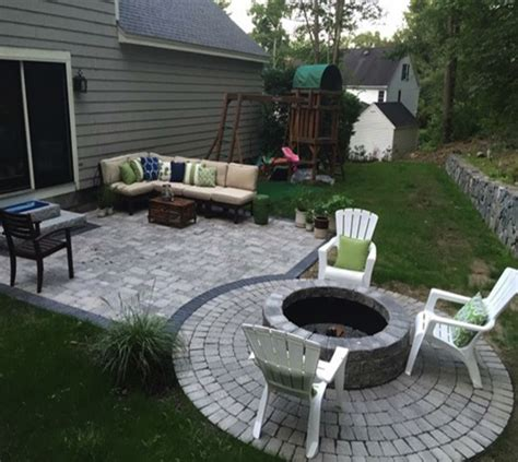 Brick Patio Installation In Michigan  Cba Outdoors. How To Build A Patio Gas Fire Pit. Patio Swing Daybeds With Gazebo. Patio Furniture Outlet Ct. Cheap Patio Furniture Table. Garden Treasures Patio Furniture Touch Up Paint. Patio Furniture On Sale In Phoenix. Patio Dining Table Glass Top Replacement. White Patio Umbrellas For Sale