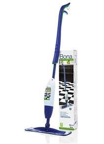tile laminate spray mop