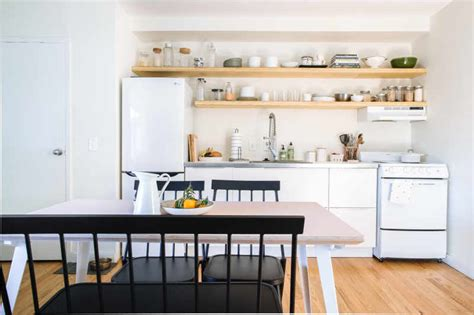 small kitchen ideas pictures tips solutions