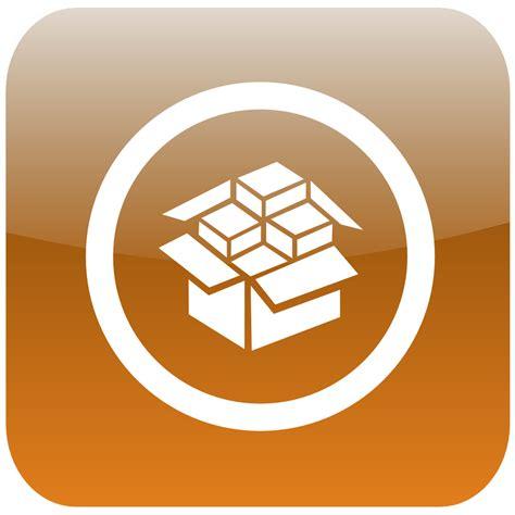 mobile cydia the about cydia