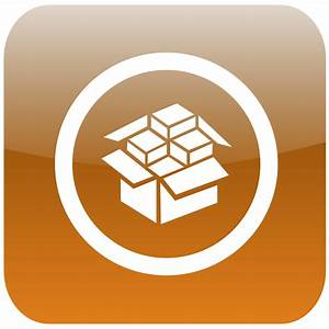 The Truth About Cydia