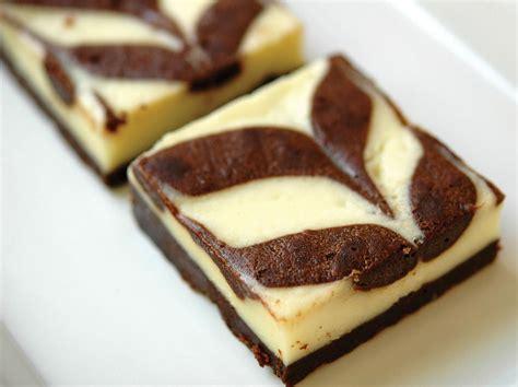 rafaels righteous cream cheese brownies cookstrcom