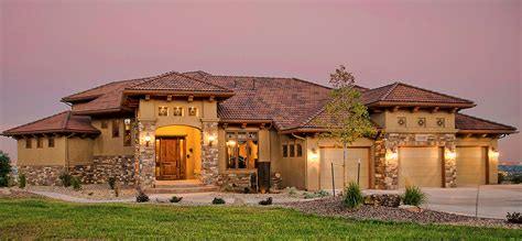 style weber tuscan mediterranean house plans awesome floor  courtyard lovely home italian
