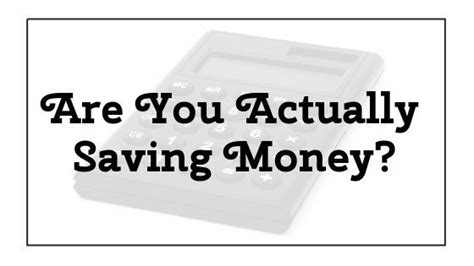 saving money  prudent housewife