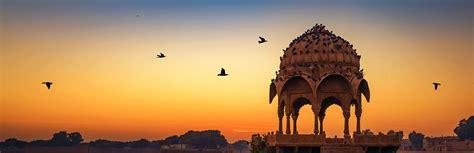 Iffco tokio general insurance co. Two Wheeler Insurance in Jaipur: Buy/Renew Bike Insurance Policy in Jaipur | Liberty General ...