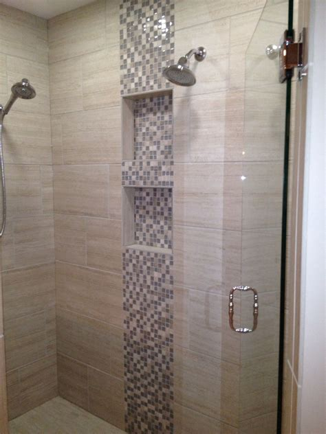 master bathroom shower decorating ideas  house