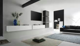 designer wohnwand modern wohnwand ideen welche wohnwand passt in mein wohnzimmer design your mit woody möbel