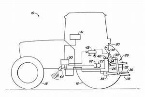 Ford 8n Hydraulic Pump Diagram