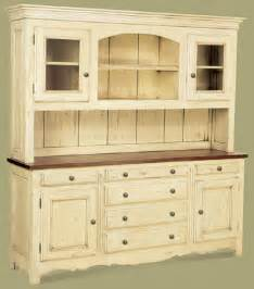 kitchen furniture hutch home interior design