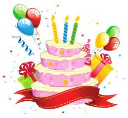 60th anniversary plate birthday cake clip fomanda gasa