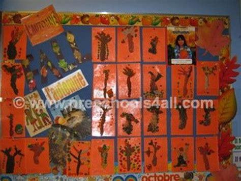 october bulletin boards thanksgiving bulletin boards