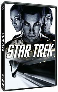 New Star Trek DVD/Blu-ray Featurette Clips – TrekMovie.com