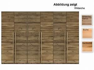 Kleiderschrank 85 Cm Breit : kleiderschrank 6 t rig 359x216x60 cm massivholz ge lt ~ Frokenaadalensverden.com Haus und Dekorationen