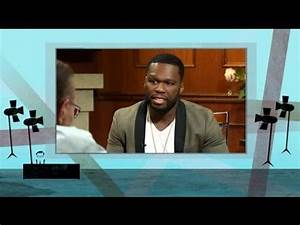 50 Cent: Sneak Peek | Larry King Now | Ora.TV - YouTube