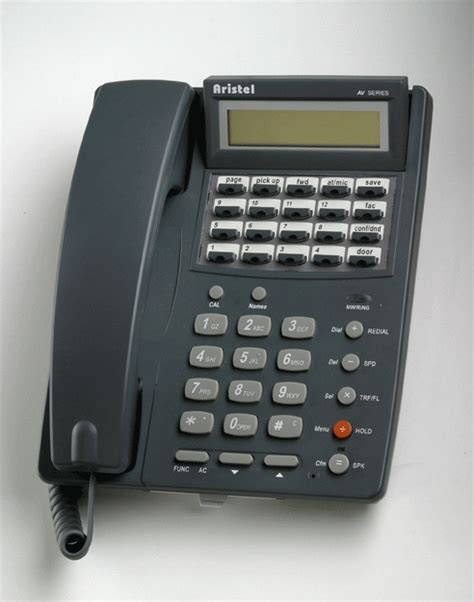 digital handset  cordless phones