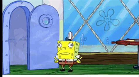 Spongebob Meme Chicken