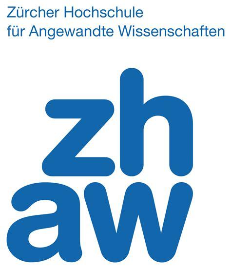 Zürcher Hochschule für Angewandte Wissenschaften – Wikipedia