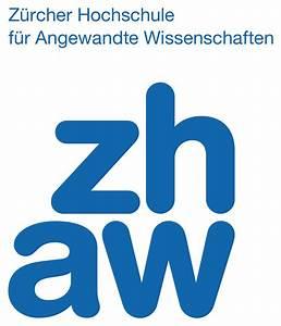 Nur Die Transparent : z rcher hochschule f r angewandte wissenschaften wikipedia ~ Eleganceandgraceweddings.com Haus und Dekorationen