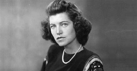 eunice kennedy shriver biography facts childhood family achievements