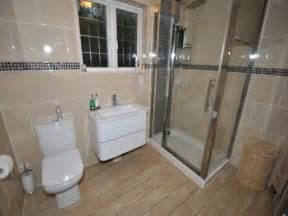 shower room designs