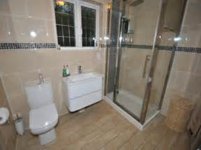 room bathroom design shower room designs