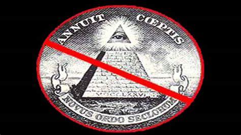 Anti Illuminati Songs by Apacz O蝗wieceni Pl Anti Illuminati Song
