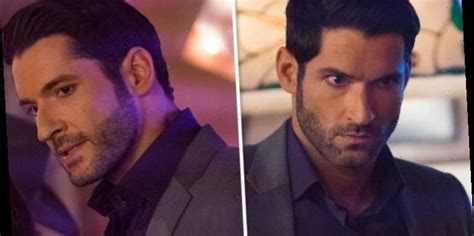 Lucifer Season 5 What Will Happen In The Musical Episode