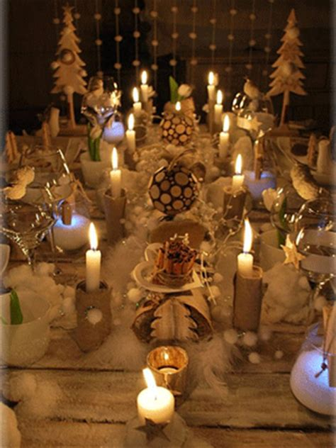 deepp srl blog christmas table decor decor tips