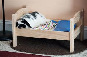 indoor rabbit hutch on rabbit hutches bunny hutch and indoor rabbit house