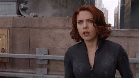 Ghost The Shell Continues Scarlett Johansson Stormy