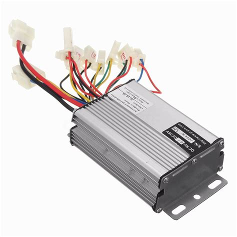 24v 36v 48v 250w 1000w electric scooter speed controller motor for bike bicycle ebay