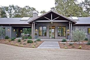 Ranch House Plans With Porch Ranch Style House Plan 3 Beds 3 5 Baths 3776 Sq Ft Plan 888 17