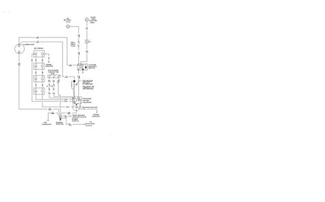 similiar freightliner fuel system diagram keywords fuel system diagram moreover 2005 freightliner coronado wiring diagram