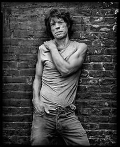 Rolling Stone to Christopher Street: 30 Years of Portraits ...