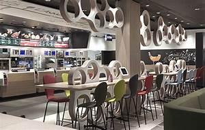 Centre Commercial Velizy 2 Horaire : bienvenue dans votre restaurant mcdonald 39 s centre ~ Dailycaller-alerts.com Idées de Décoration