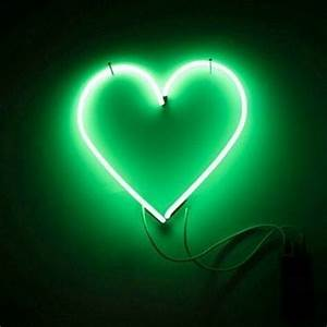 17 Best images about • Green Aesthetic • on Pinterest