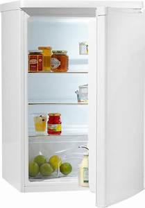 Kühlschrank 55 Cm : hanseatic k hlschrank hks 8555a1 85 cm hoch 55 cm breit a 85 cm hoch online kaufen otto ~ Eleganceandgraceweddings.com Haus und Dekorationen