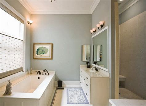 bathroom paint color ideas 301 moved permanently