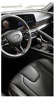 2021 Hyundai Elantra: Could this be the car that starts a ...