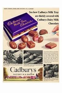 1233 best images about Cadburys Bournville, childhood ...