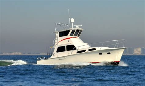 Deep Sea Fishing Party Boat by Gulf Shores Fishing Charters Deep Sea Fishing Party Boats