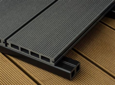 25 best ideas about composite flooring on