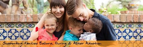 International Adoption Agency  Indianapolis, Indiana. Online Bachelors Degree In Nursing. Types Of Restaurant Computer Systems. What Degree Do I Need To Be A Social Worker. Coverdell Savings Account John Ward Economics. Does Hair Transplant Hurt Craigs List Detroit. Google Adwords Ad Sizes Mba Health Management. Essurance Car Insurance Custom Built Software. Realtors In Indianapolis Indiana