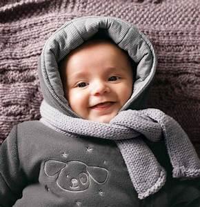 Baby Erstausstattung Checkliste Winter : hautpflege f r babys im winter vertbaudet blog ein familien blog f r eltern kinder mit ~ Orissabook.com Haus und Dekorationen
