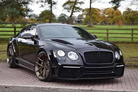 bentley coupe used bentley onyx concept gtx700 series 2 v8 mulliner
