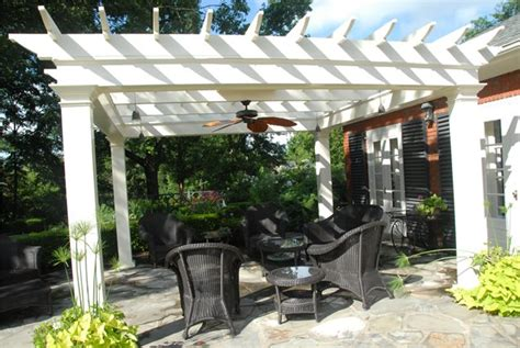 Free Landscape Design Software Landscaping Ideas Backyard. Circular Patio Slab Sets. Patio Furniture Stores In Fort Lauderdale. Outdoor Furniture Dallas Sale. Table Patio Heater Reviews. High End Patio Furniture Edmonton. Outdoor Furniture Sale Nyc. Vrienden Patio Furniture Reviews. Patio Bar Table And Chairs Set